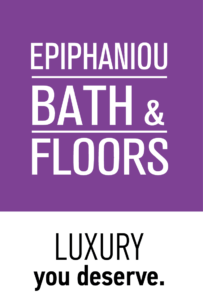 Epiphaniou Bath and Floors